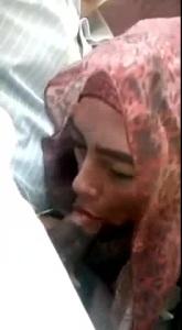 bokep-jilbab-cewek-sma-nakal-mesum-online