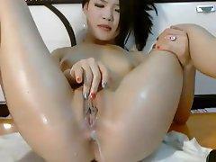 Bokep porno indo tante girang selingkuh