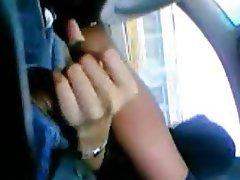 Download Video Entot Jilbab Perawan mulus