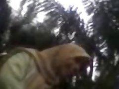 Download Video Ngentot Jilbab Mesum Di Taman