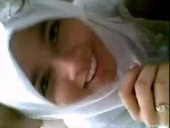 Download Video Porno jilbab MTS 2017