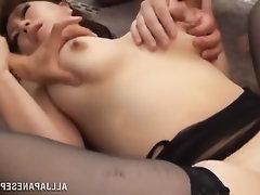 Vidio ngentot tante seksi selingkuh streaming