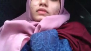 vidio-streaming-jilbab-indo-ngentot-terbaru